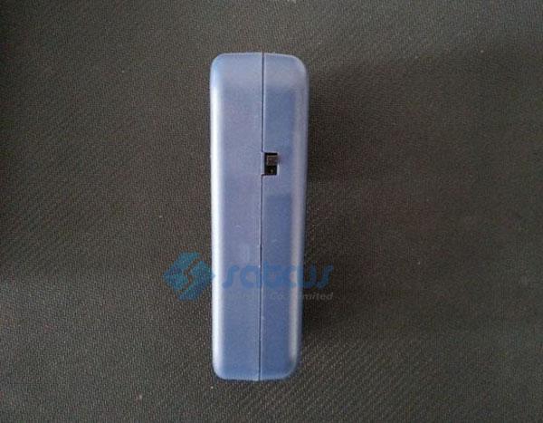 125khz - 135khz 휴대용 RFID 카드 복사기 복사기 ID EM Mifare 액세스 제어 카드 리더기와 작가 3 쓰기 카드 3 태그