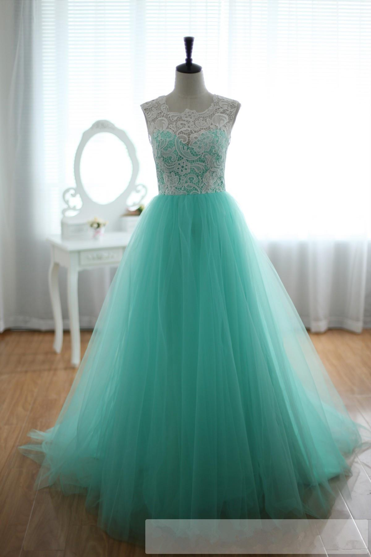 Contemporary Blue Vintage Prom Dress Pattern - Wedding Dress Ideas ...