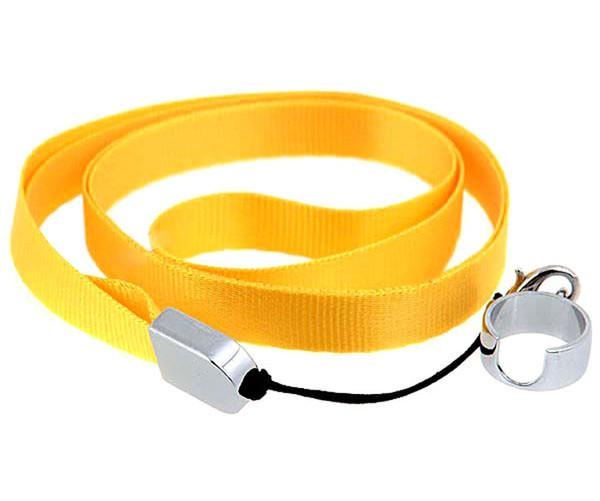Xmas ego Necklace String/Neck Chain/Lanyard for eGo,eGo-t,eGo-w,eGo-c eGo-F Electronic Cigarette E-cigarette 10 Colors