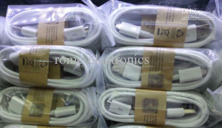 12cm Micro USB original de cable de carga cable de datos cable sincronización samsung htc lg nokia