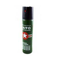 Wholesale Self Defense For Women - Pepper Spray Self-Defense Device for Women And Men 60mL free shipping