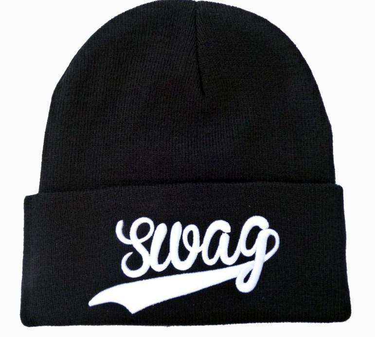 Swag Beanie Hat Shop Winter Beanies Online For Sale ...