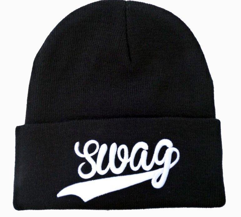 swag hats for girls wwwpixsharkcom images galleries