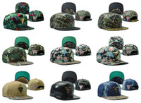 Wholesale Snap Mechanic - HATER Snapbacks Snapback Hats ,Grey&black Caps Custom Any your own Design , Classical Snap Back,over 5000 styles Factory seller Hellosport86