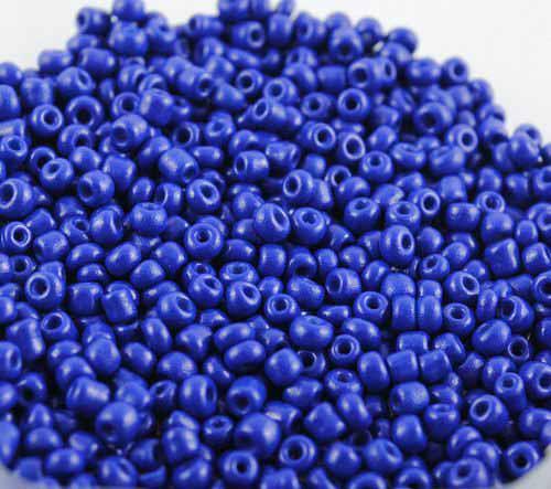 2mm 50g 17 Farben u wählen Großhandelsart und weise DIY lösen tschechisches Zwischenlagenglas-Rocailles Kleidungsstückzusätze und Schmucksacheentdeckungen aus
