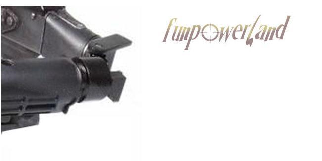 Funpowerland Сторона Складной Фондовой Адаптер