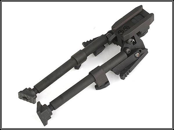 KAC BIPOD SEALS Tactical RIS Bipod