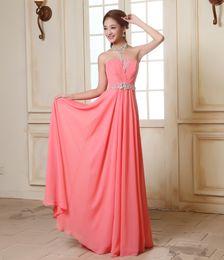 Vestidos Rosa Coral Muestras Vestidos Rosa Coral