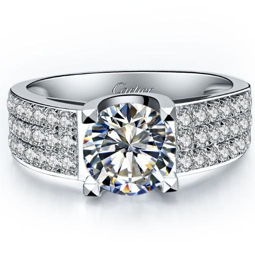 white in product and rings jewelry ring sapphire add pave gold to tanary diamond main wishlist pav