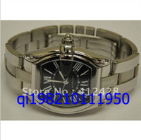 Wholesale Dress Free Shippng - EMS free shippng luxury NEW 2012 Luxury Dress Styles Automatic Stainless Steel Date Men's Watch wristwatches