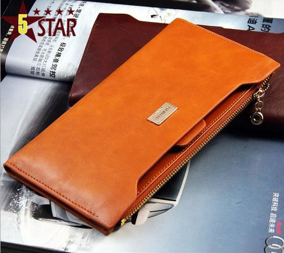Online Leather Wallet Store Iucn Water