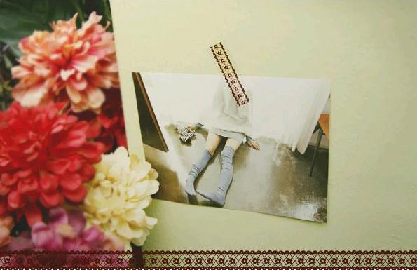 Buntes Klebeband Klebeband Transparenter Aufkleber Gedrucktes Klebeband Büro-Klebeband Klebrige washi Klebebandkarikatur des Druckens