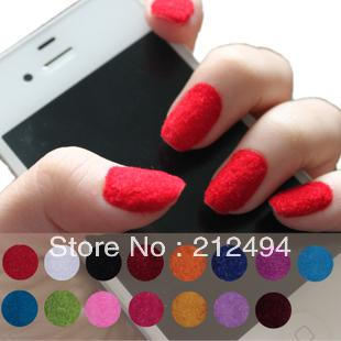 2014 new design gel essie nail polish setsvelvet nail art use at see larger image prinsesfo Images