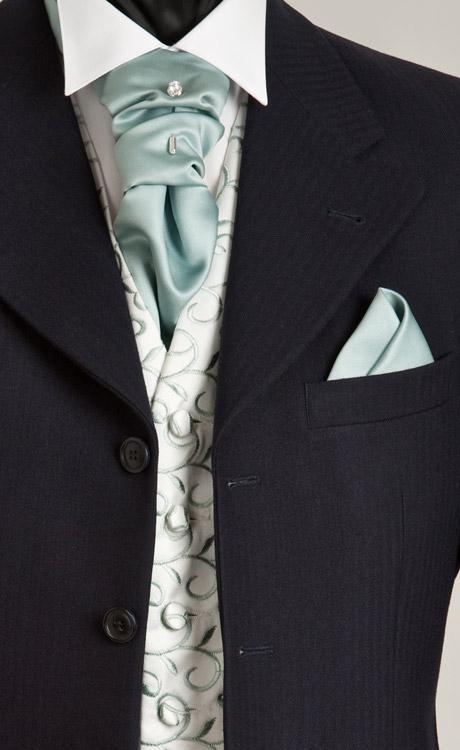 Maßgeschneiderte 2019 neue Design Bräutigam Smoking Trauzeugen Hochzeitsanzug Groomsman Bräutigam Anzüge Jacke + Pants + Tie + Vest 026