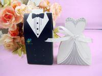Wholesale Sale Wedding Invitation Card - Hot Sale New Wedding Invitation Custom 3 colors Lace Hollow Flowers Wedding Invitations Free Printing Wedding Cards