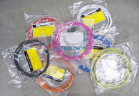 Wholesale 20packs JAGWIRE BIKE BICYCLE HOUSING CABLE BRAKE SHIFTER KITS MTB colors