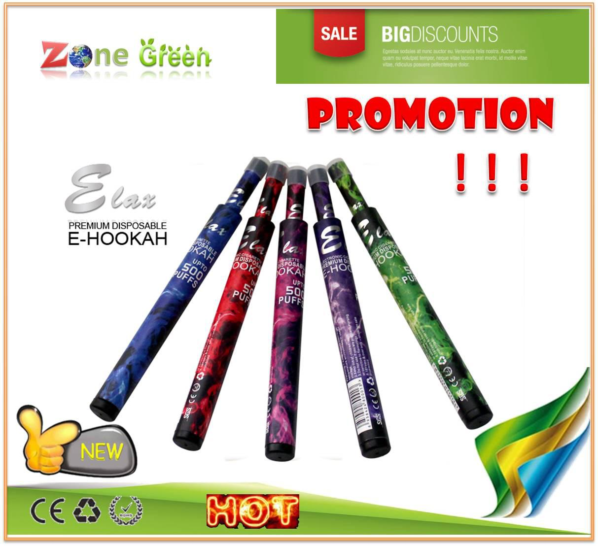 See Larger Picture : The Best Quality Shisha Hookah Pen Accpet Paypal