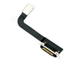 Dock Flex Connector Chargeur Chargeur Port de Charge Pièce De Rechange Pour iPad 3 3rd Gen ? partir de fabricateur