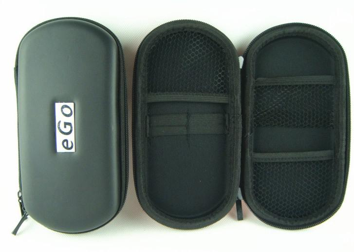Heißesten Ego Fall mit Reißverschluss L M S Größe Ego Box Ego Tasche für elektronische Kit Zigarette 10 Farben