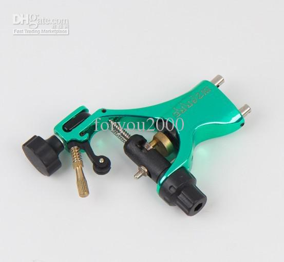 Stigma Bizarre V2 Rotary Tattoo Machine Guns High Quality Tattoo Machine High Quality Supply