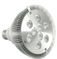 Wholesale Led Par38 Flood Lights - Freeshipping 20pcs lot High Power dimmable E27 led bulb PAR38 18W flood lights CE&RoHS