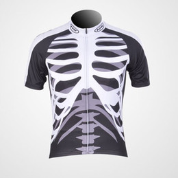 Wholesale Cycling Jerseys Women Cheap - Cycling Jersey NW North Wave Cycling Short sleeve bike jersey men's bicycle wear maillot Tour de France Clearance Cheap
