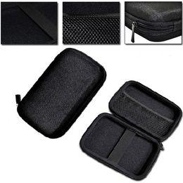 Wholesale Gps Storage - Multifunctional 7 INCH MID Tablet PC Bag GPS Bag Storage Bags PAD Shockproof Compressive Bag Black Phone GPS Carrying Case Bag