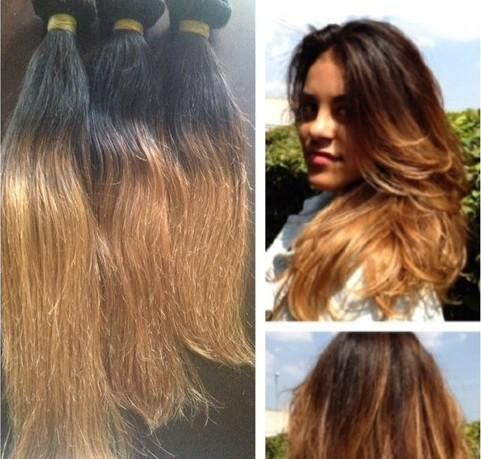 Miracle 18 20 inch 25gpc 100gram glue skin pu tape in ombre two miracle 18 20 inch 25gpc 100gram glue skin pu tape in ombre two tone dip dye t color hair extensions indian human remy hair hair locks extensions 18 pmusecretfo Choice Image
