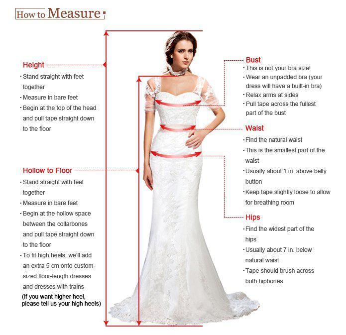 Vestido de Satén Champagne Sobre la Rodilla Mini Un Hombro Vestidos de dama de honor Vestido de Cóctel Envío Gratis Vestido de Fiesta Recién Llegado de La Llegada