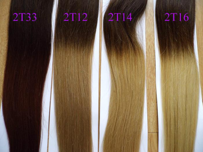 Miracle 18 20 1gs 100g 2tblonde micro nano ring hair ombre two miracle 18 20 1gs 100g 2tblonde micro nano ring hair ombre two tone dip dye t color hair extensions indian remy hair human single drawn fusion hair pmusecretfo Choice Image