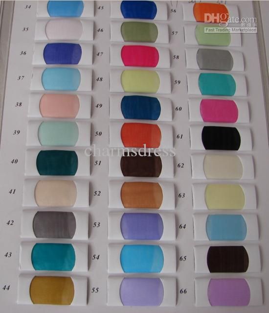 New Royal Blue Organza über Knie Mini Ballkleid Kristalle Halfter Cupcake Mädchen Festzug Kleider Infant Kleinkind Kleid