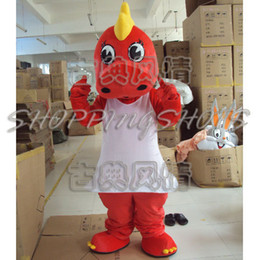 $enCountryForm.capitalKeyWord Canada - Dinosaur Dragon Mascot Costume Fancy Dress R00636 adult size one size Cartoon