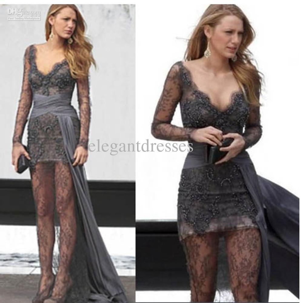 Gossip girl dresses to buy