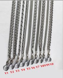 Wholesale Ego Vv Newest - 2013 NEWEST The Metal lanyard eGo Necklace for e-cigarette Sling eGo Lanyard String CE4 Clearomizer atomizer ego ego-t ego vv ego twist