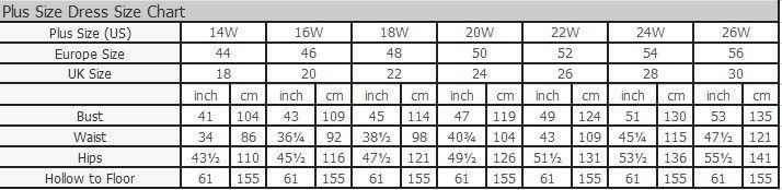 Seksi See Through Yüksek Boyun Uzun Şifon Aplike Dantel Gelinlik Modelleri Fildişi / Mercan / Sarı / Kırmızı / Kraliyet Mavi / Lavanta / ...