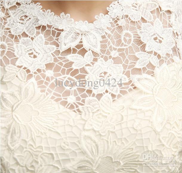 Vestido de dama de honor de coral de coral coral coral coral de coral de coral de corals sin mangas ruchada ruchada plisada dama de honor vestido
