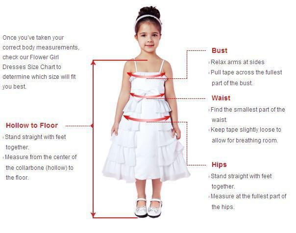 Kostenloser Versand Neue Ankunft Weiße Organza über Knie / Mini Kugelkleid Halfter Perlen Kristalle Feder Cupcake Mädchen Pageant Kleider Säugling