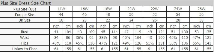2015 Pearls Evening Dresses High Neck Sleeveless Chiffon Fit and Flare Evening Gowns Dhyz 01