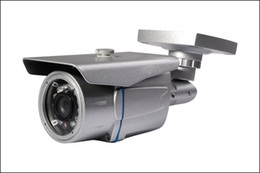 Wholesale Effio E - 700TVL Sony Effio-E Solution With All In One Bracket Water Resistant IR Camera AEX6071W