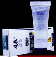 Wholesale Personal Lubricants Sex Lubricant Sex Oil Sex Products