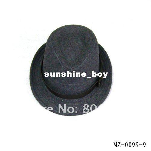 MZ-0099-9