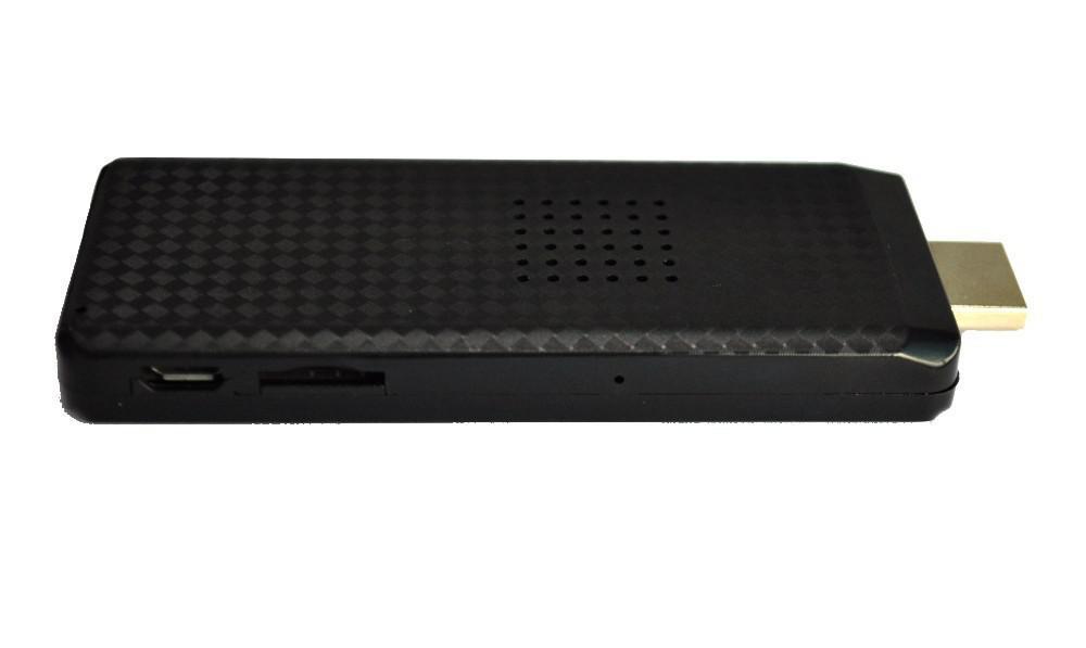 Quad core RK3188 Google TV Box MK809III Android 4.2.2 2GB RAM 8GB ROM 1.8GHz Max Bluetooth Wifi Google TV Player HDMI MK809 III
