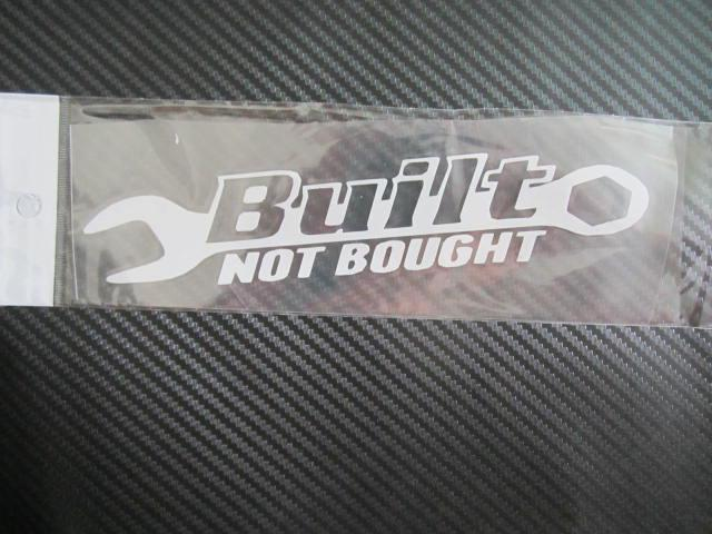 / Wholesale Built NOT Bought JDM illest fatlace drifting racing race fresh decals stickers