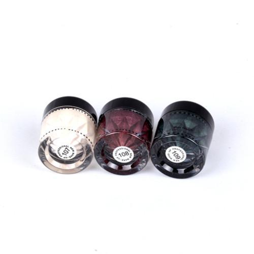 Gel Eyeliner Augen Make-up Marke Eye Liner Creme 12 stücke 12 Farben Lidschatten Langlebige Wasserdichte Eyeliner M2022