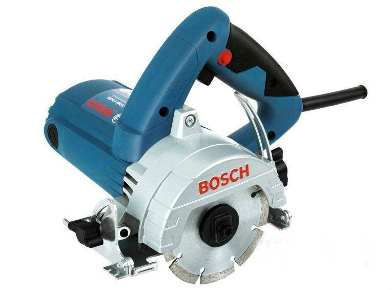 Gdm Mm Hand Hold Portable Electric Marble CutterHot - Bosch tile saw for sale