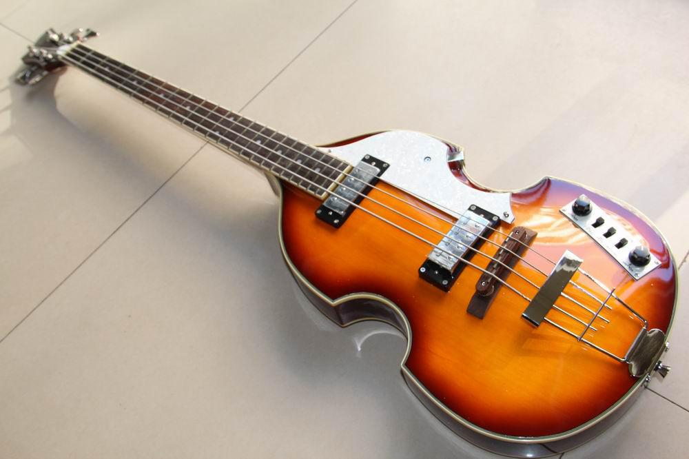20121202 wholesale left handed viola bass 4 strings viola electric bass guitar china violin bass. Black Bedroom Furniture Sets. Home Design Ideas