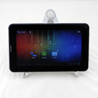 "Wholesale Allwinner A13 Dual Camera - Wholesale - 7"" Android 4.0 Allwinner A13 512M 4GB dual camera Bluetooth GSM phone call tablet with sim card slot tablet pc"