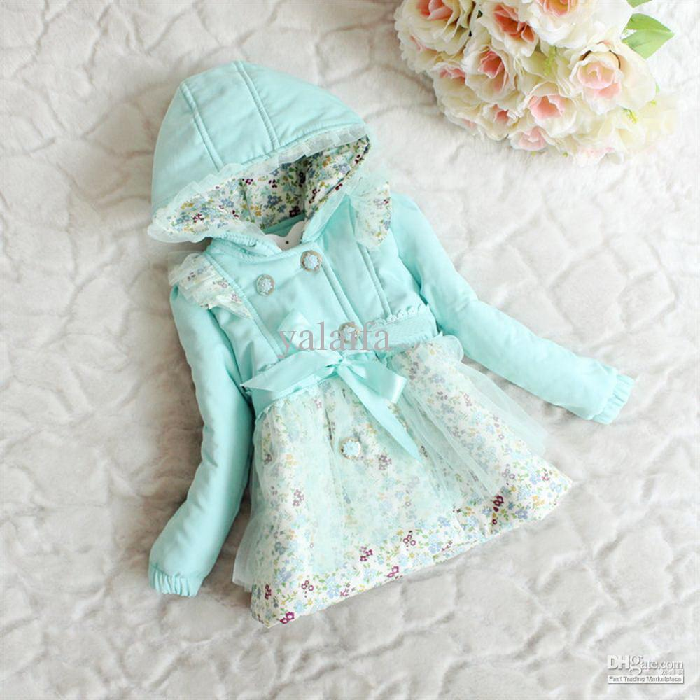 487632db9ba1 Baby Girl Dress Online India