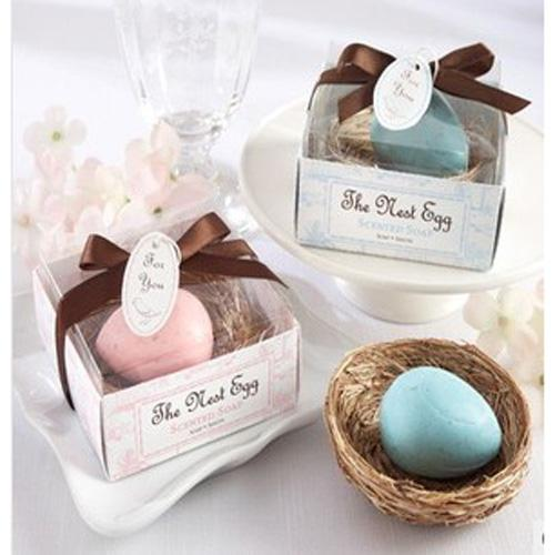 Average Cost Of Wedding Gift: Promotional Price Wedding Gift Soap Egg Soap Wedding