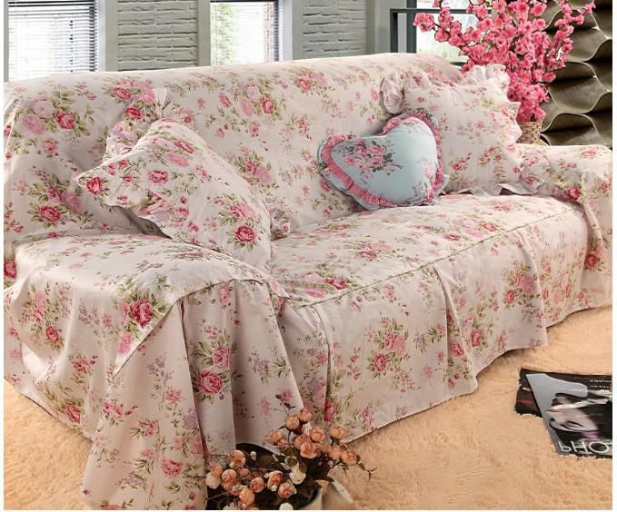 Groovy Romantic Rustic Sofa Towel Sofa Set Sofa Cover New Arrival Seat Covers For Kitchen Chairs Folding Chair Cover Rentals From Bdhome 89 69 Dhgate Com Gmtry Best Dining Table And Chair Ideas Images Gmtryco